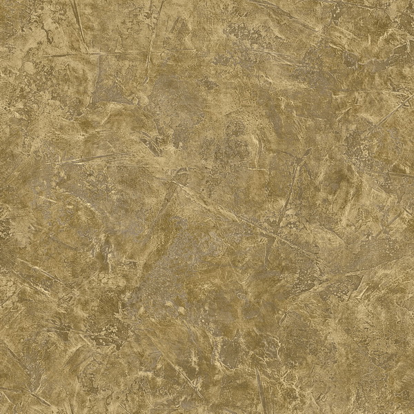 Американские обои Seabrook,  коллекция Tapestry, артикулTN61600