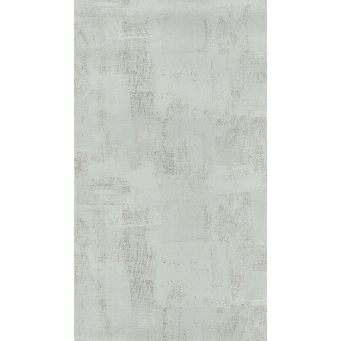 Французские обои Casadeco,  коллекция Oxyde, артикулOXY29170124