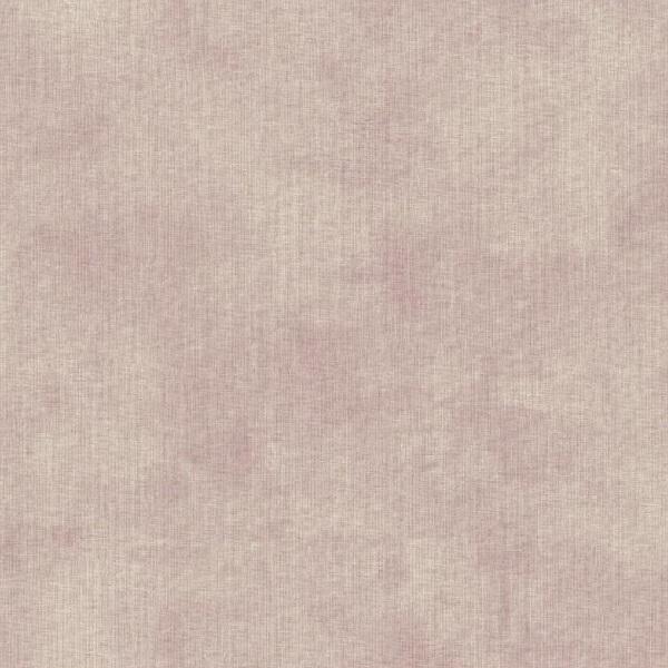Американские обои York,  коллекция Luminous Lavender, артикулED3280