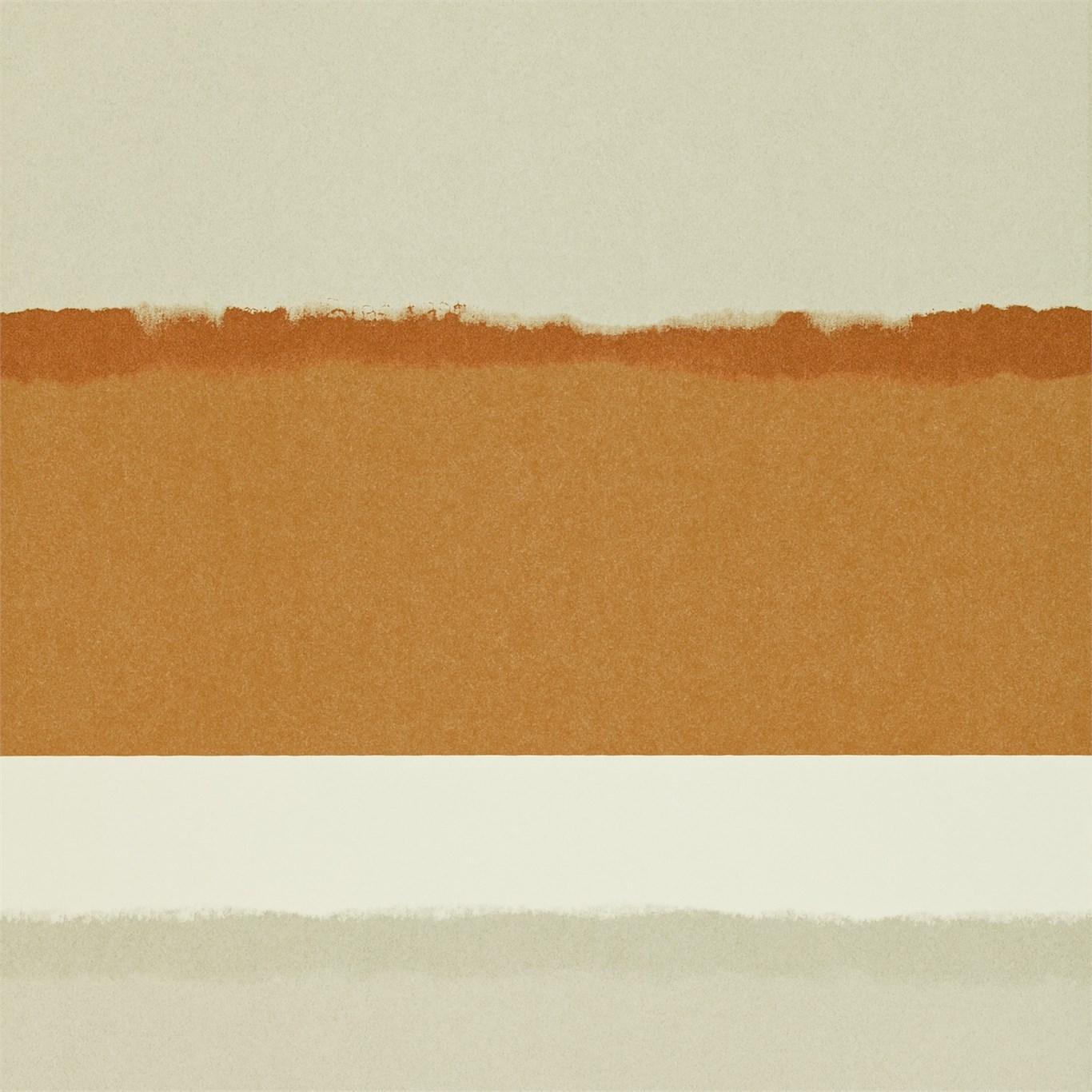 Английские обои Harlequin,  коллекция Landscapes, артикулHLAN110500