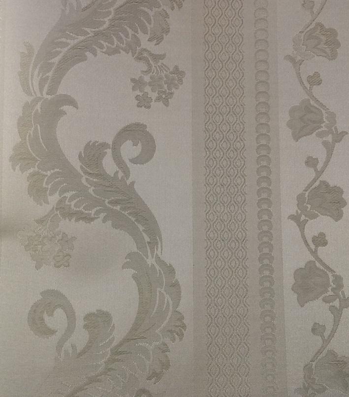 Итальянские обои Print4,  коллекция Via Monte Napoleone, артикул4610-V1