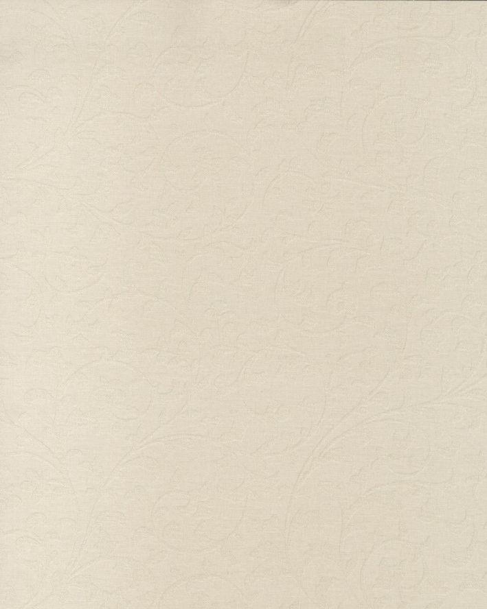 Канадские обои Aura,  коллекция Traditional Silks, артикулFD68230