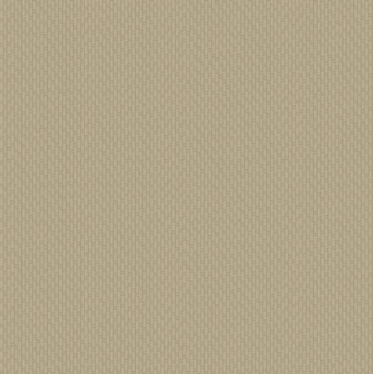 Английские обои Arthouse,  коллекция Scintillio, артикул290701