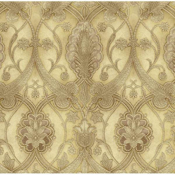 Американские обои Chesapeake,  коллекция Art & Texture Vol II, артикулART25065