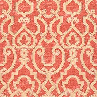 Американские обои Thibaut,  коллекция Gatehouse, артикулT4715