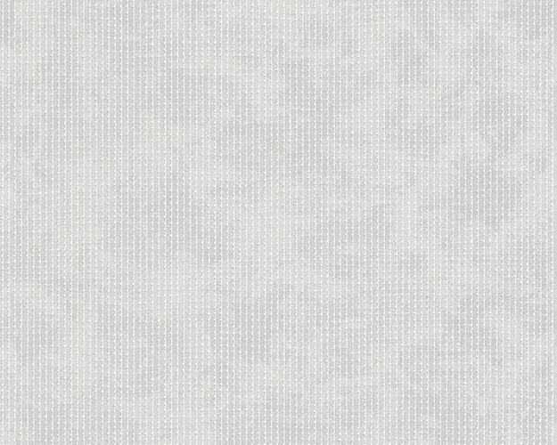 Немецкие обои A. S. Creation,  коллекция Esprit X, артикул95827-6
