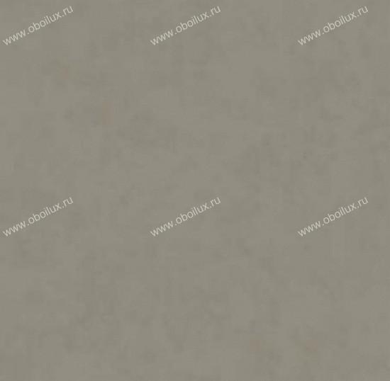 Бельгийские обои Khroma,  коллекция Colour Icon, артикулUNI003