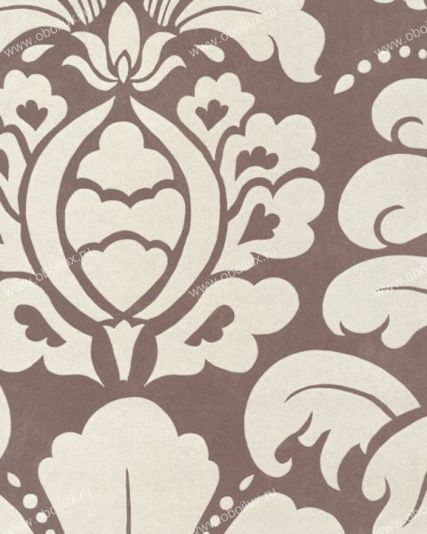 Английские обои Osborne & Little,  коллекция Wallpaper Album IV, артикулW5226-02