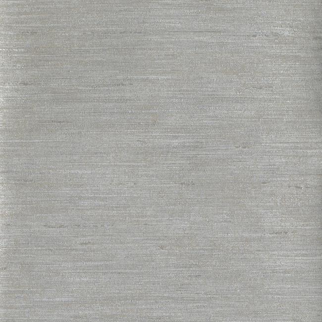 Американские обои York,  коллекция Ronald Redding - Industrial Interiors, артикулRRD7197N