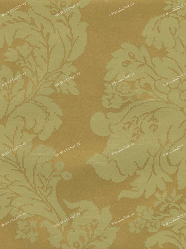 Американские обои Stroheim,  коллекция Color Gallery Cinnabar and Saf, артикул5854E0130