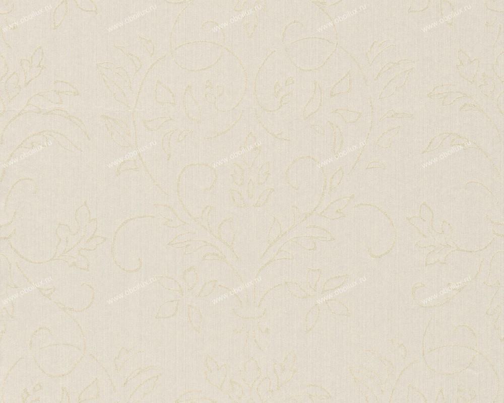 Немецкие обои Architects Paper,  коллекция Haute Couture III, артикул2906-25