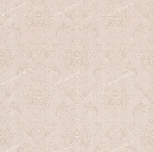 Американские обои Living Style,  коллекция English Bouquet, артикул988-58662