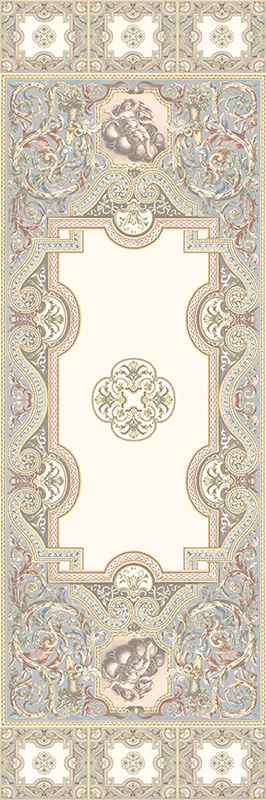 Российские обои Loymina,  коллекция Illusion II, артикулDCE-005