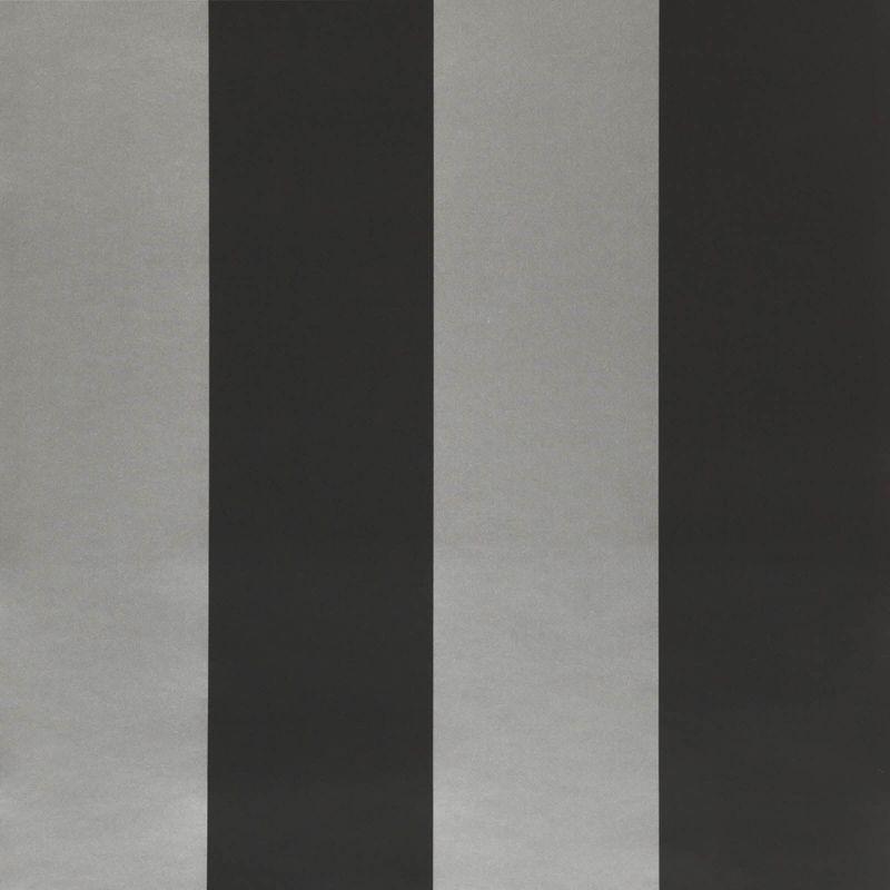 Бельгийские обои Covers,  коллекция Diamond, артикулForos18-Carbon