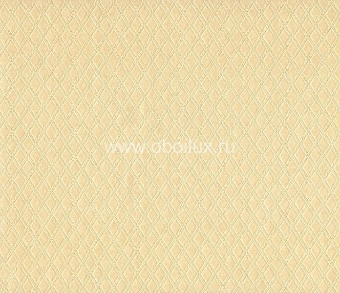 Обои  Eijffinger,  коллекция Versailles, артикул571070