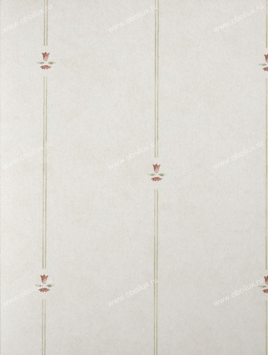 Шведские обои Borastapeter,  коллекция Borosan, артикул39125