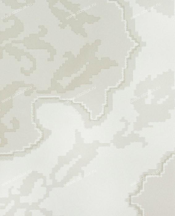 Обои  Eijffinger,  коллекция Mystic, артикул301804
