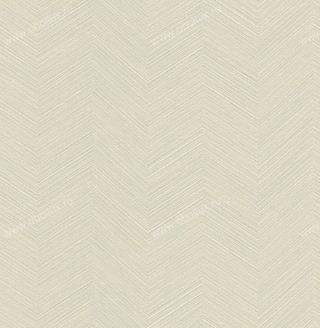 Американские обои Wallquest,  коллекция Elan, артикулst12307
