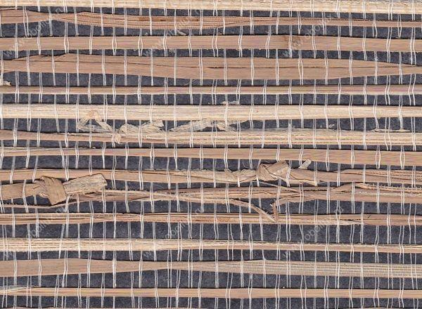 Обои  Eijffinger,  коллекция Textures, артикул370744