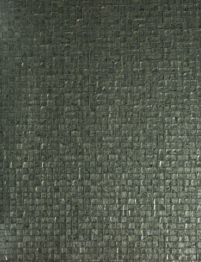 Бельгийские обои Arte,  коллекция Monsoon, артикул75115