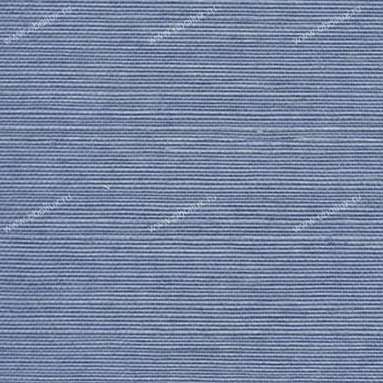 Французские обои Elitis,  коллекция Paille Japonaise, артикулRM-101-22