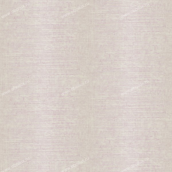 Американские обои Seabrook,  коллекция Leighton, артикулLE21109