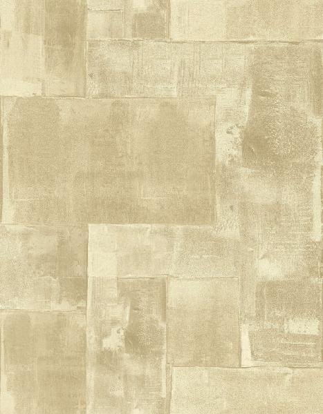 Канадские обои Aura,  коллекция Texture Collection, артикул2055-5