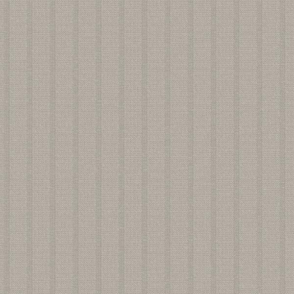 Российские обои Loymina,  коллекция Shelter, артикулTex6002/1