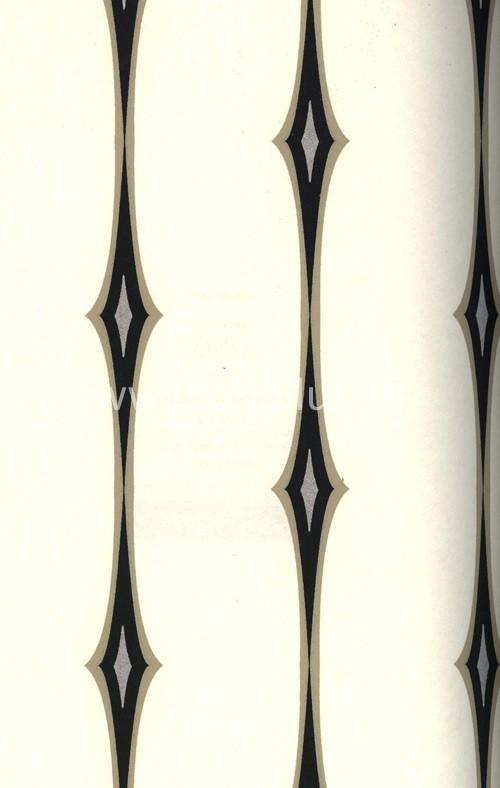 Американские обои York,  коллекция Candice Olson - Dimensional Surfaces, артикулCX1244