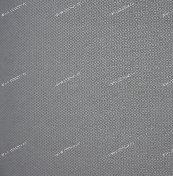 Бельгийские обои Khroma,  коллекция Piano, артикулPIA102