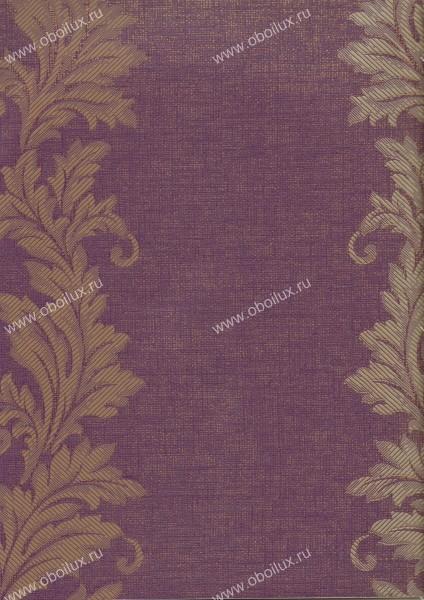 Английские обои Father & Sons,  коллекция Chateau Chambord, артикулfs1220