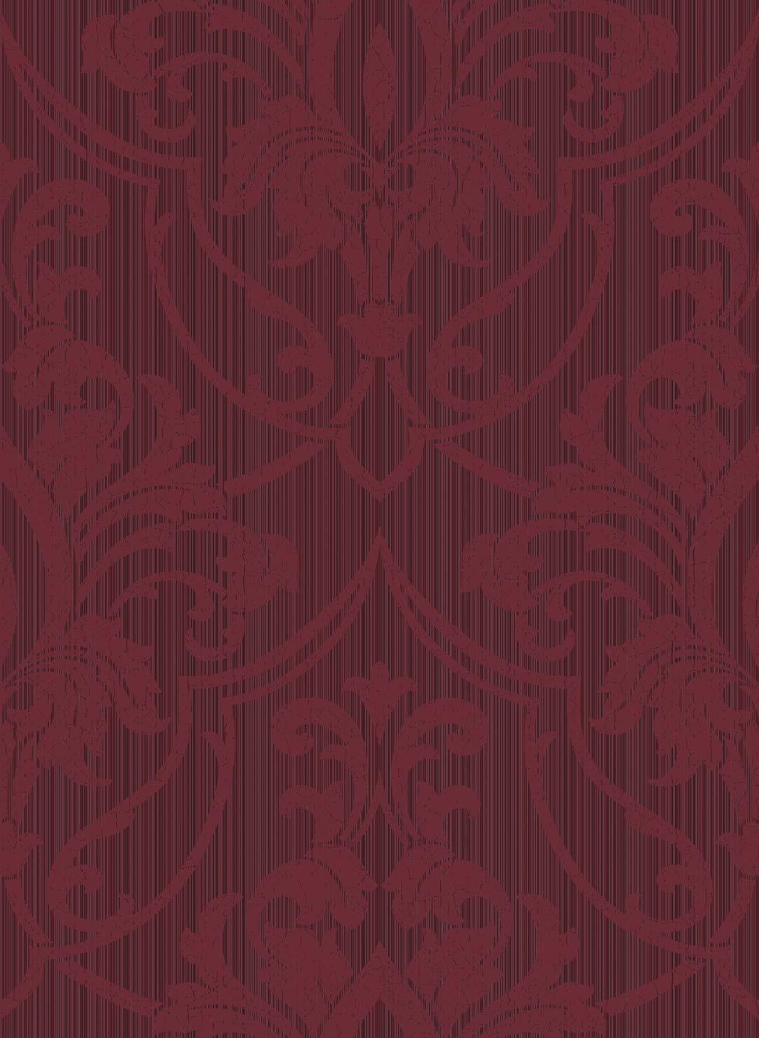 Английские обои Cole & Son,  коллекция Archive Traditional, артикул88/8035