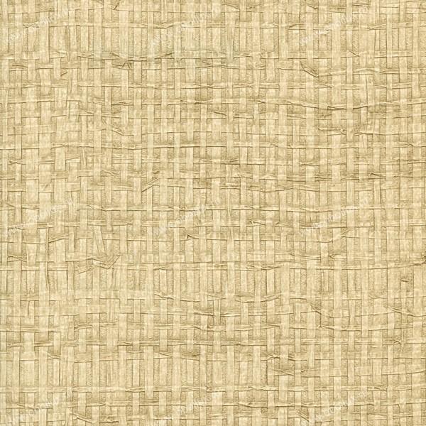 Американские обои Chesapeake,  коллекция Warner Textures, артикулWA6164
