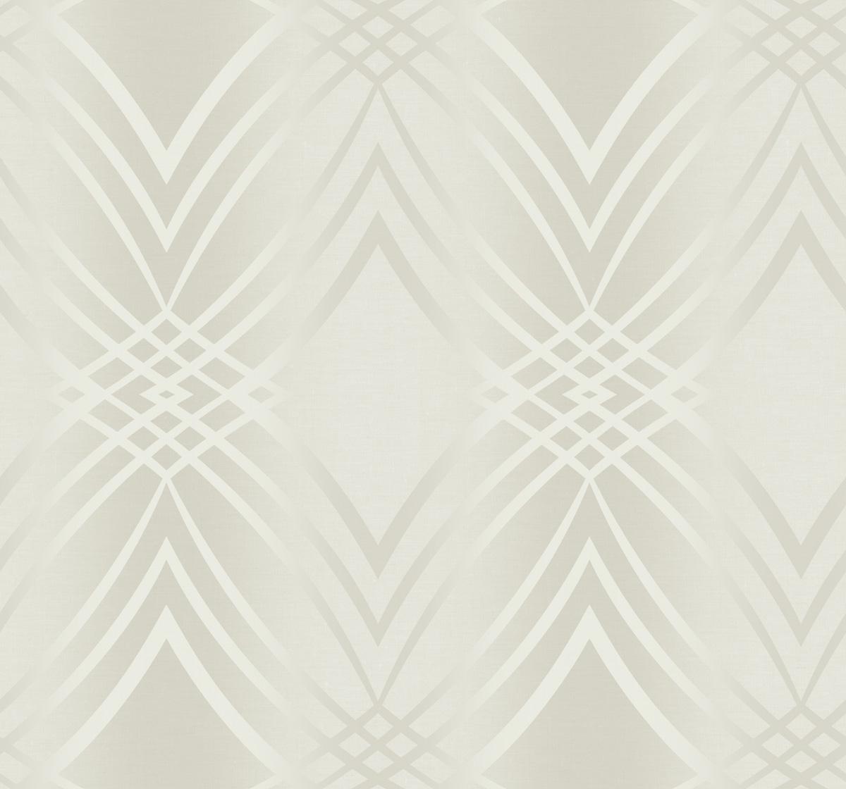 Американские обои Wallquest,  коллекция Gatsby, артикулGA30800