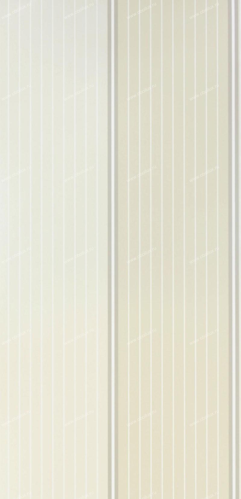 Английские обои Designers guild,  коллекция Oxbridge, артикулP563/02