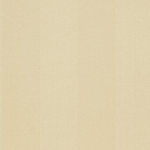 Английские обои Zoffany,  коллекция Classic Background, артикул311170
