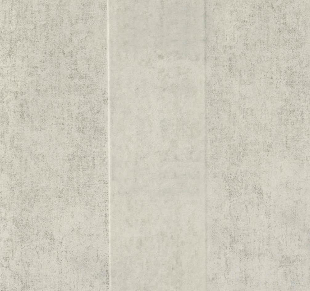 Итальянские обои Selecta Parati,  коллекция Versilia, артикул225021