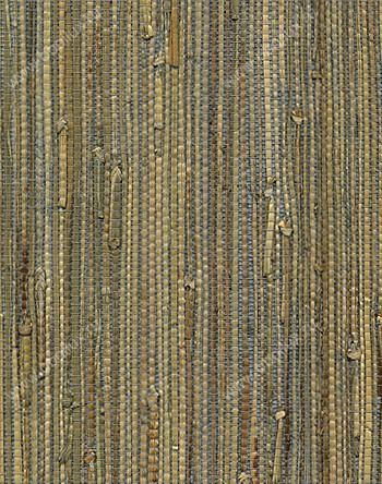 Российские обои Natural Wallcoverings,  коллекция Natural Wallcoverings, артикулDM041006