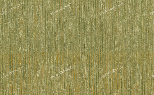 Американские обои Seabrook,  коллекция Marrakesh, артикулEL323