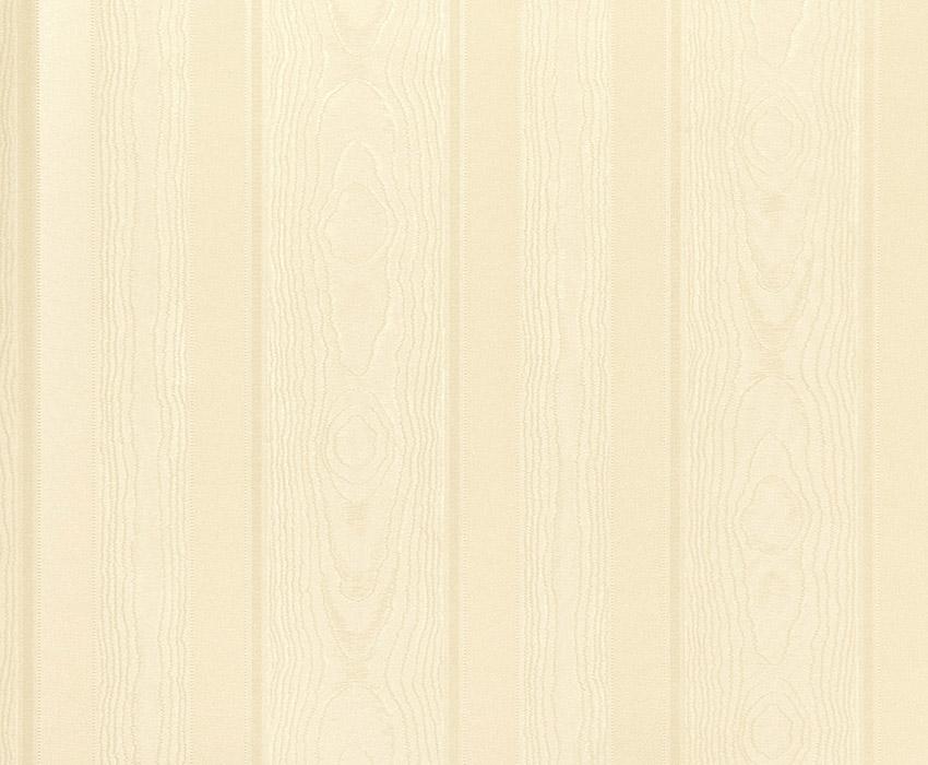 Обои  Eijffinger,  коллекция Westminster 2012, артикул320111