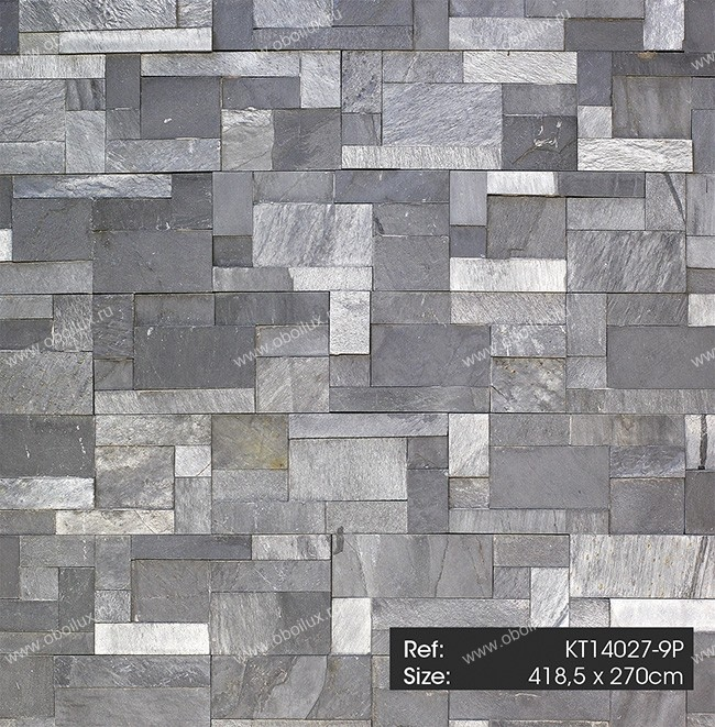 Немецкие обои KT-Exclusive,  коллекция Just Concrete, артикулkt14027