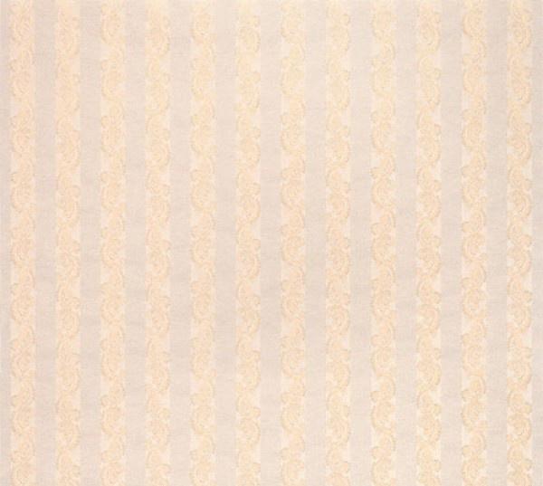 Бельгийские обои Calcutta,  коллекция Tapestry of Flanders IV, артикул205016