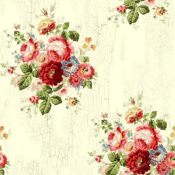 Американские обои Wallquest,  коллекция Chantilly, артикулcu80301