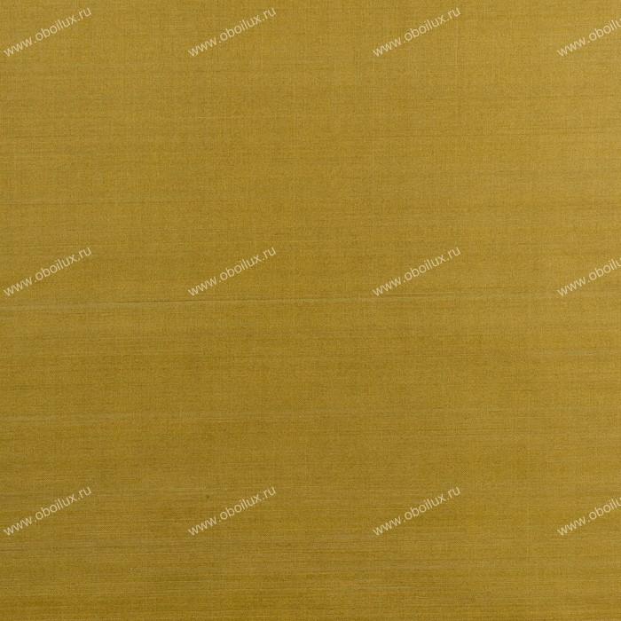 Бельгийские обои Arte,  коллекция Xanadu, артикул71007