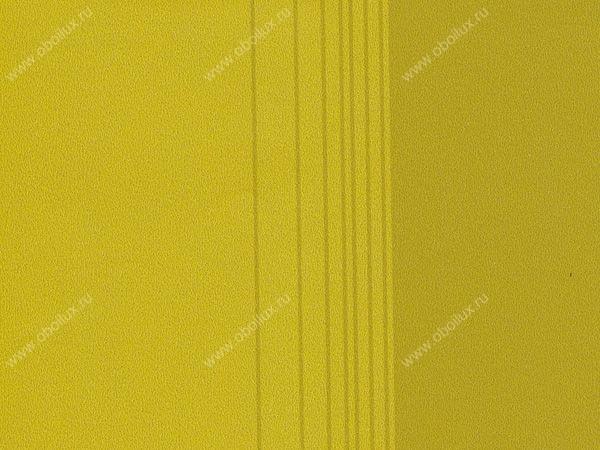 Обои  Eijffinger,  коллекция Stripes Only, артикул372154