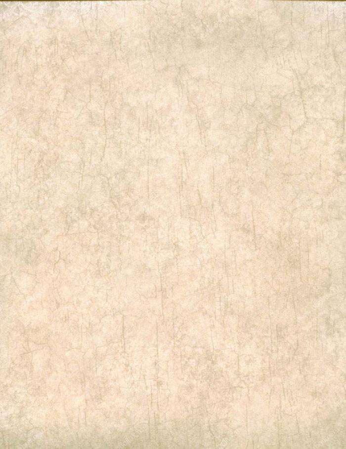 Обои  Eijffinger,  коллекция Cham, артикул391062