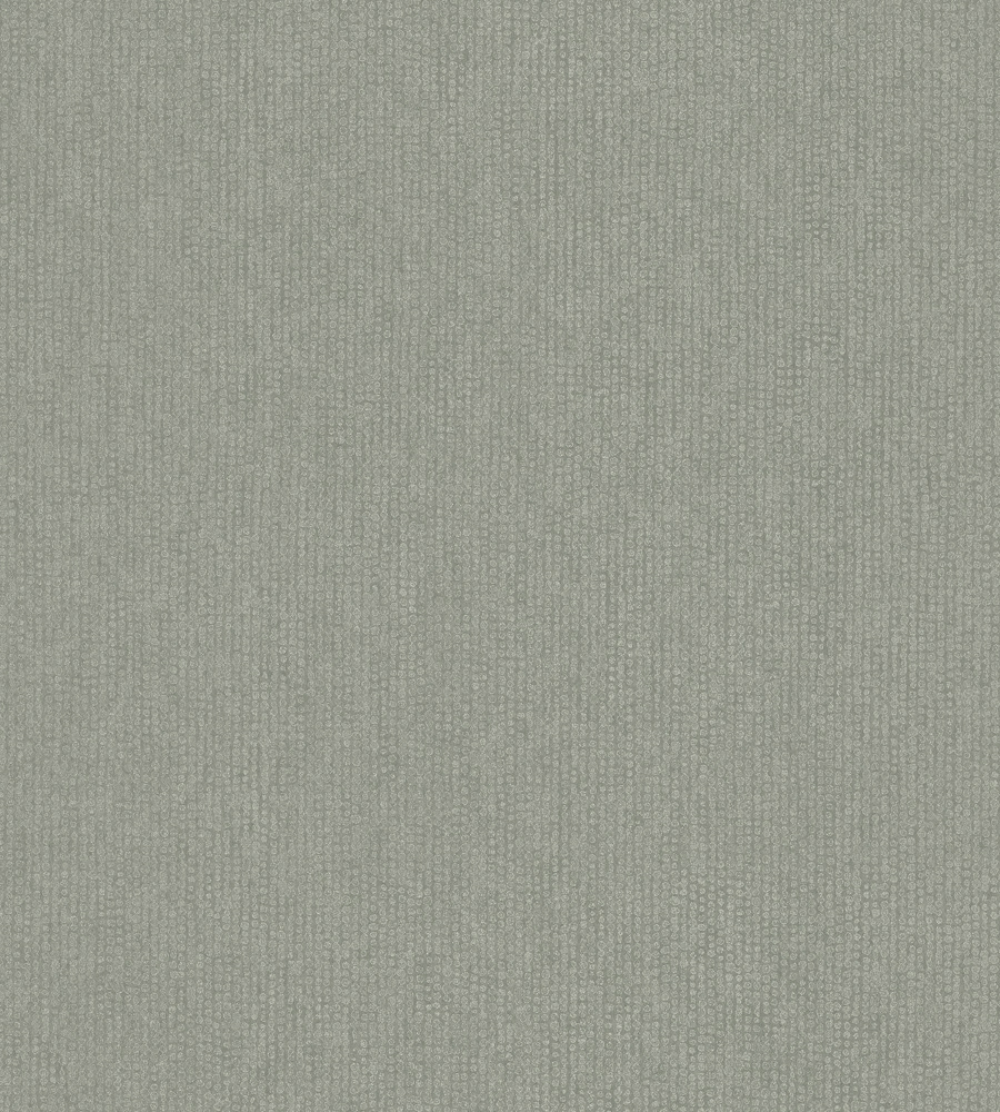 Французские обои Casamance,  коллекция Loggia, артикул73240582
