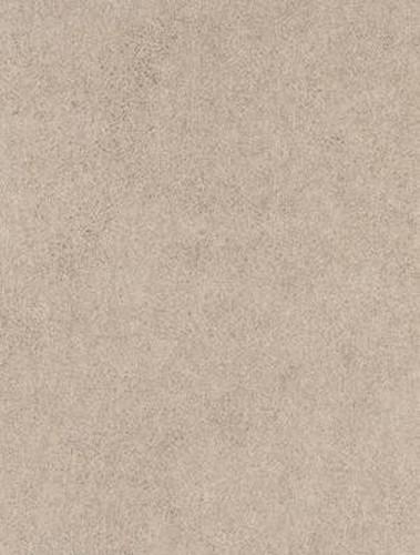 Бельгийские обои Khroma,  коллекция Kolor, артикулPOD403