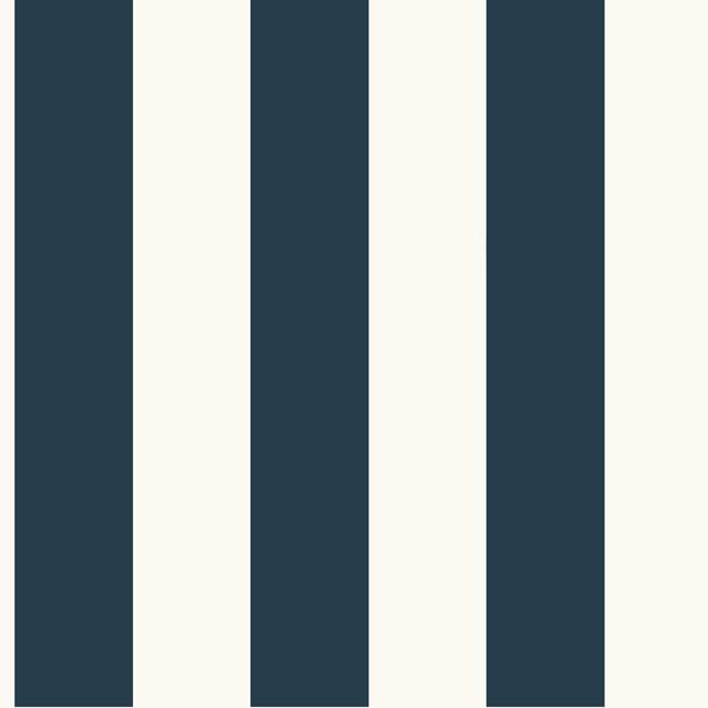 Американские обои York,  коллекция Ashford House - Ashford Stripes, артикулSA9174