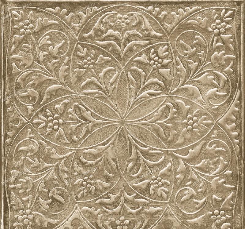 Американские обои Wallquest,  коллекция Villa Toscana, артикулLB30504